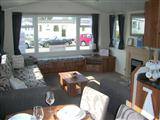 Willerby Isis 2012 thumbnail image 2